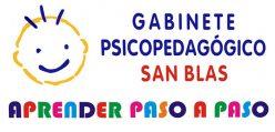 Gabinete Psicopedagógico San Blas